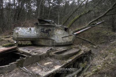 lost_tanks_3923