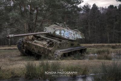 lost_tanks_3953