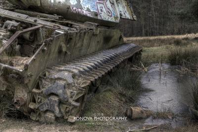 lost_tanks_3958