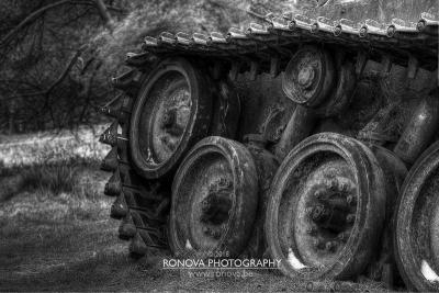 lost_tanks_3963_BW