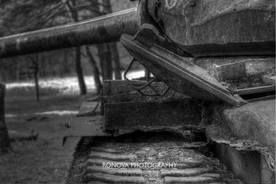 lost_tanks_3983_BW