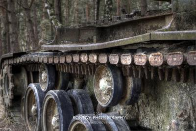 lost_tanks_3988