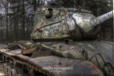 lost_tanks_4038